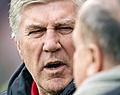 'Kritiek op Feyenoord-aanwinsten is onzin'