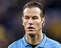Makkelie geeft toe: 'Vitesse had penalty moeten krijgen'