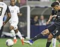 Álvarez doet opmerkelijke uitspraak in interview over Ajax-transfer