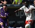 'Twee Premier League clubs strijden om handtekening Matuidi'