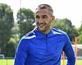 'Hakim Ziyech zorgt nu al voor problemen bij Chelsea'