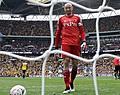 Oud-PSV'er Gomes verrast Britse pers met mededeling