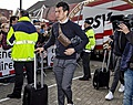'PSV en Lozano ontvangen zeer tegenvallend transferbericht'