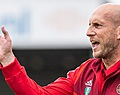 Feyenoorder Stam ontvouwt stevige transfereisen: dit moet er nog gaan gebeuren