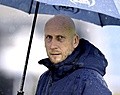 Stam verrast door Feyenoord: