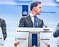 'Mogelijk Eredivisie-seizoen tot in september'