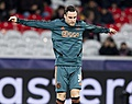 'Ajax heeft opvolger Tagliafico gevonden'