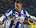 'Heerenveen profiteert flink van transfer Botman'