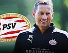 Foto: KNVB én Ajax hadden vizier op PSV-trainer Roger Schmidt gericht