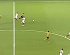 Foto: 🎥 Beest Adama Traoré verbaast voetbalwereld met waanzinnige sprint