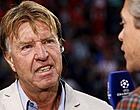 """Foto: """"Van Bommel heeft een hekel aan Ajax, die pompt de hele boel nu op"""""""
