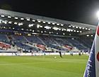 Foto: 'Heerenveen komt rond treffen met Ajax met groot nieuws'