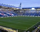 Foto: Heerenveen laat transferdeal om financiële redenen klappen