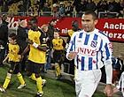 """Foto: Alves onthult over historische zevenklapper: """"Dan baal ik"""""""
