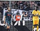 Foto: 'Ajax begaat drie niet te veroorloven transferblunders'