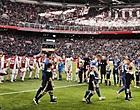 Foto: 'Brexit kan goed uitpakken voor clubs als Ajax en Feyenoord'