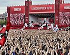 Foto: 'Ajax wil voormalig Barça-talent en krijgt zware concurrentie'
