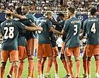 Foto: 'Ajax nu al niet meer enthousiast over miljoeneninvestering'