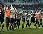 Foto: 'PSG heeft shortlist klaar: één Ajacied heeft prioriteit'
