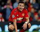 Foto: VIDEO: Man United nog dieper in de problemen door bizar eigen doelpunt