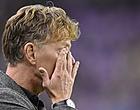"""Foto: Groenendijk over assistent-rol Feyenoord: """"Zou er wel voor openstaan"""""""