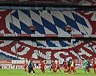 Foto: Fans welkom bij Bayern München: 'Maar dat kan in Nederland niet'