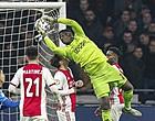 Foto: 'Chelsea helpt Ajax, Valencia, Onana en Cillessen met voorstel'