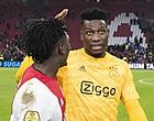 Foto: 'Transferklap voor Onana: Chelsea gaat vol voor Premier League-doelman'