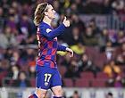 Foto: 'Barcelona bereidt waanzinnige ruildeal voor'