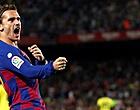 Foto: Barcelona ontkomt in 95e minuut aan drama op Ibiza, dubbele hoofdrol Frenkie