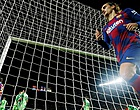 Foto: 'Barça offert Griezmann op voor komst Neymar én Martinez'