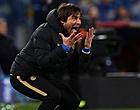 Foto: 'Antonio Conte wijst nieuw Inter-topdoelwit aan'