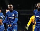 Foto: 'Grote schoonmaak op komst bij Chelsea: liefst acht spelers op de wip'