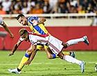 Foto: Perez voorziet positief scenario: 'Ajax was daar gewoon dramatisch'