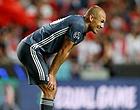 Foto: Spelers Bayern München geïnteresseerd in twee Ajax-parels
