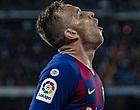 Foto: Arthur heeft boodschap voor Barcelona én Juventus