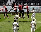 Foto: Real Madrid wint wéér dankzij strafschop Ramos