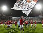 Foto: 'AZ kan bod van 35 miljoen euro verwachten'