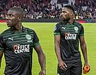 Foto: 'FC Groningen krijgt officieel bod van 4 miljoen euro binnen'