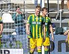 Foto: 'Zwak ADO blijft zoeken naar versterking: Hoffenheim-speler op proef'