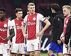 Foto: 'Uitstekend nieuws op komst voor Eredivisie-clubs'