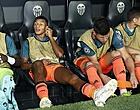 Foto: 'Keiharde kritiek op Ajax-dissonant gaat veel te ver'