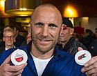 """Foto: Stevige kritiek op actie AZ: """"Speel dan open kaart"""""""