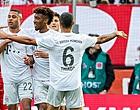 Foto: 'Duitsland gaat competities in mei weer opstarten'