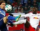 Foto: Schalke 04 krijgt goed nieuws uit ziekenboeg