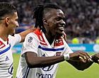 Foto: 'Absolute topclub zet oud-Ajacied Bertrand Traoré op het verlanglijstje'