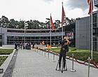"""Foto: UEFA en KNVB zorgen voor verwarring: """"3 augustus niet genoemd"""""""