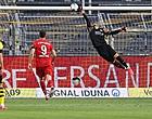 """Foto: Bayern zet reuzensprong in Dortmund: """"Het wordt heel moeilijk"""""""