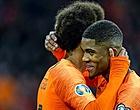 """Foto: AZ'ers genieten van Stengs en Boadu: """"Heel gaaf dit"""""""