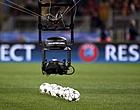 Foto: European Leagues: 'Breek het seizoen nog niet af'